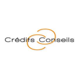 Crédit-conseils
