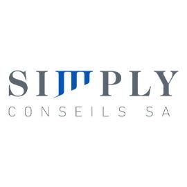 Simply-Conseils