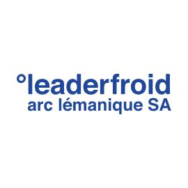 leaderfroid