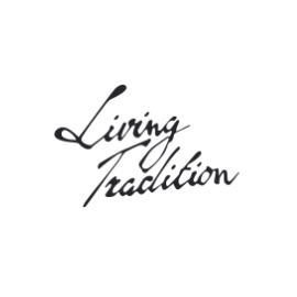 living-Tradition