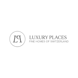 LOGO- LUXURY-PLACES