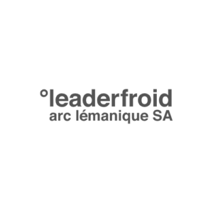 LOGO-Leader-Froid