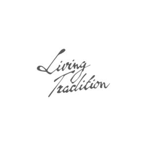 LOGO - Living Tradition